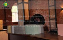 выставочный-дом-дюрисол