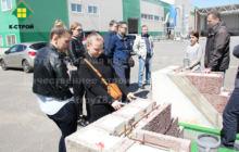 у-стендов-дюрисол