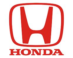 Автосалон Хонда