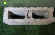 блок-для-перегородки-дюрисол