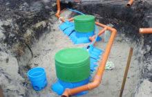 канализация3