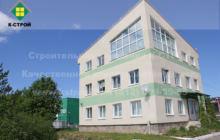 офисное-здание-Дюрисол