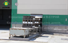 производство-блоков-durisol