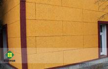фасад велокс