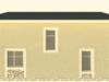 ks-002-fasad2