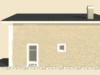 ks-002-fasad4